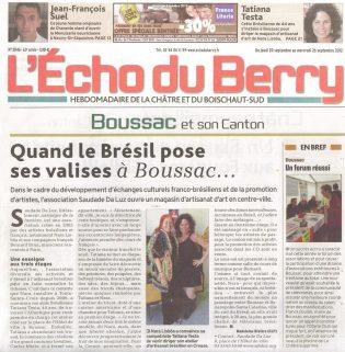 Saudade.da.Luz-Echo.Du.Berry.20.09.2012