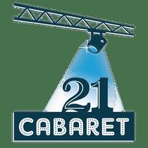 21Cabaret